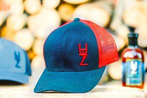UTZ HATS